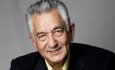 """Alberto Rodríguez Saá: """"No puedo dormir pagando salarios de pobreza"""""""