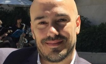 """Lucas Romero: """"En 2017 está ganando el pesimismo"""""""