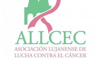 ALLCEC invita a charla sobre prevención del cáncer de colon