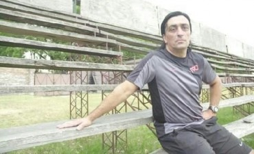 Fernando Mainelli: