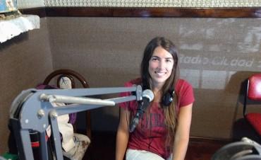 Buceo en Luján: se vienen los cursos