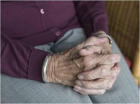 La jubilación mínima ya no cubre la canasta básica