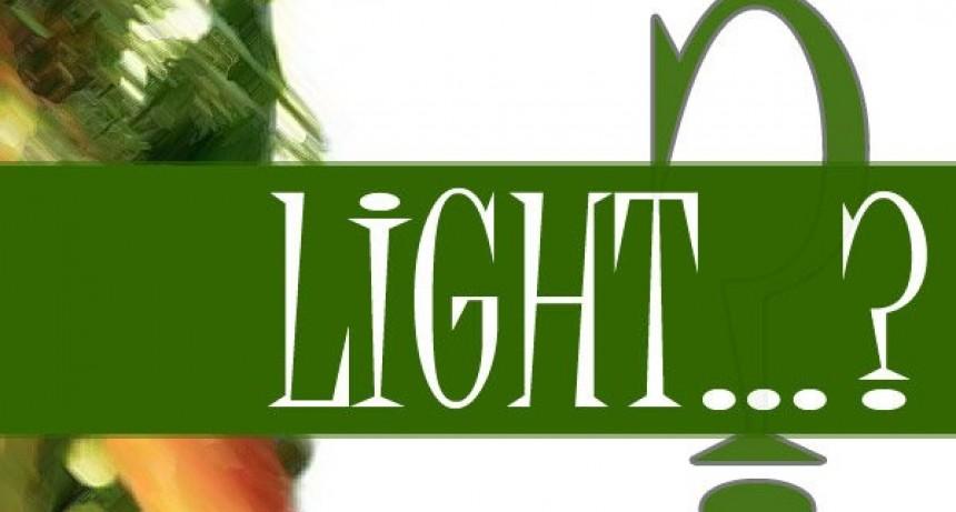 Nutrición: ¿Alimentos dietéticos o ligth?