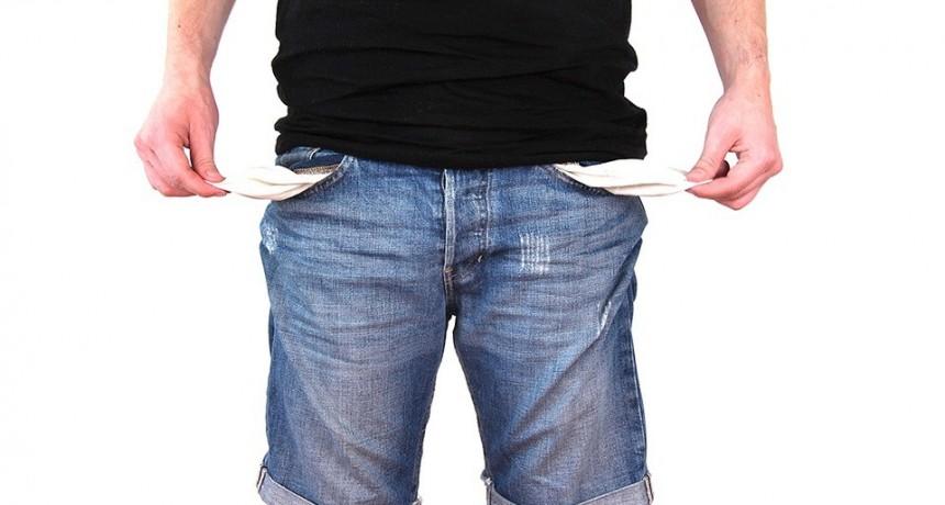 Convocan a reunión de afectados por créditos UVA