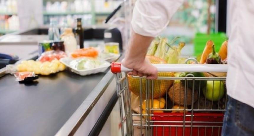 Nutrición: Alimentos para la cuarentena