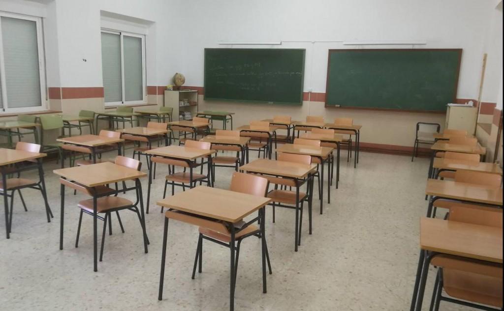 Cómo enfrentar los desafíos de la vuelta a las aulas