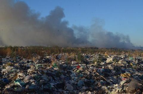 """""""El proyecto es ambientalmente mucho más que aceptable"""""""