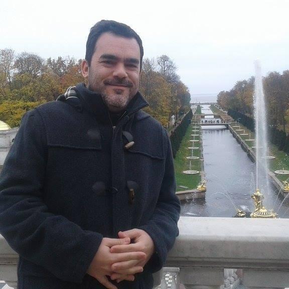 """Ezequiel Beer sobre el discurso de Fernández: """"Se está tratando de generar que las instituciones funcionen"""