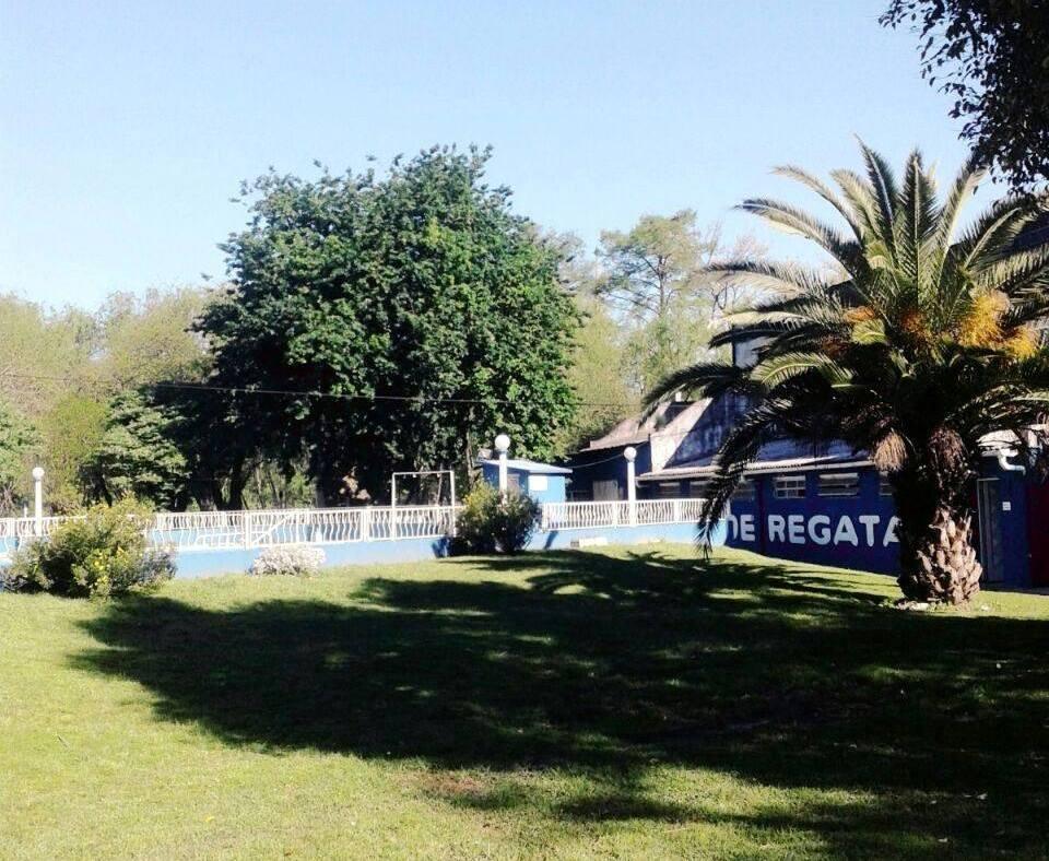 Vuelve el FestiACAL en el Club Regatas