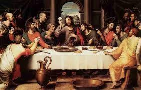 Sobre Judas Iscariote