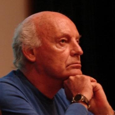 Luis Miguez homenajeó a Eduardo Galeano en su columna cultural
