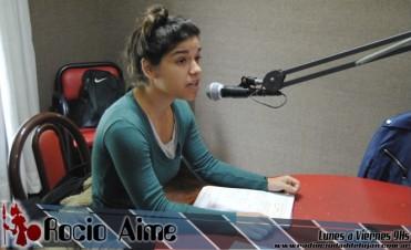 UNLu: Estudiantes denuncian recortes en las becas para este año