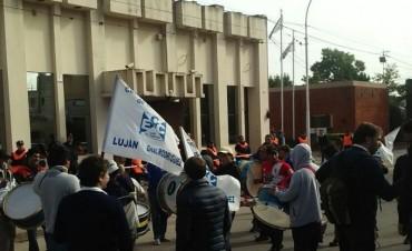 CESPLL: Reunión clave para destrabar el conflicto en sección servicio funerario