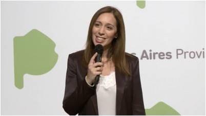La provincia de Buenos Aires implementa el boleto universitario gratuito