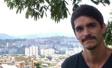"""Venezuela: """"La Revolución debe ser defendida y debatida"""""""