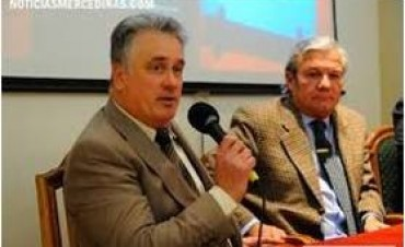"Ricardo Oliveira: ""Dar la libertad no es el capricho de un juez"""