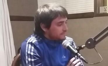 Maxi López: