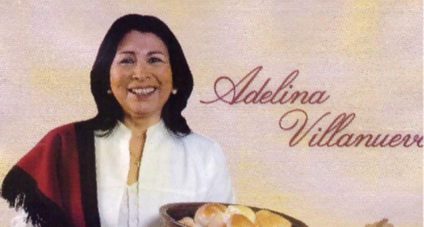Festejan el Día de la Empanada Salteña