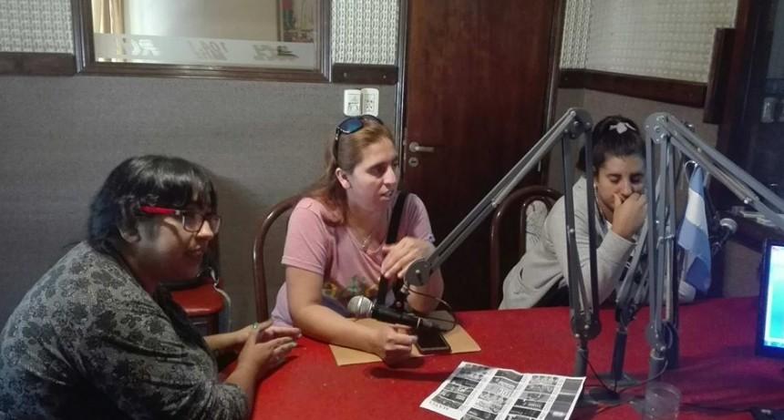 Reclaman por el plan de viviendas en el Barrio El Ombú