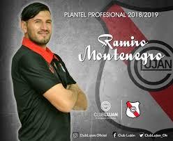Ramiro Montenegro: