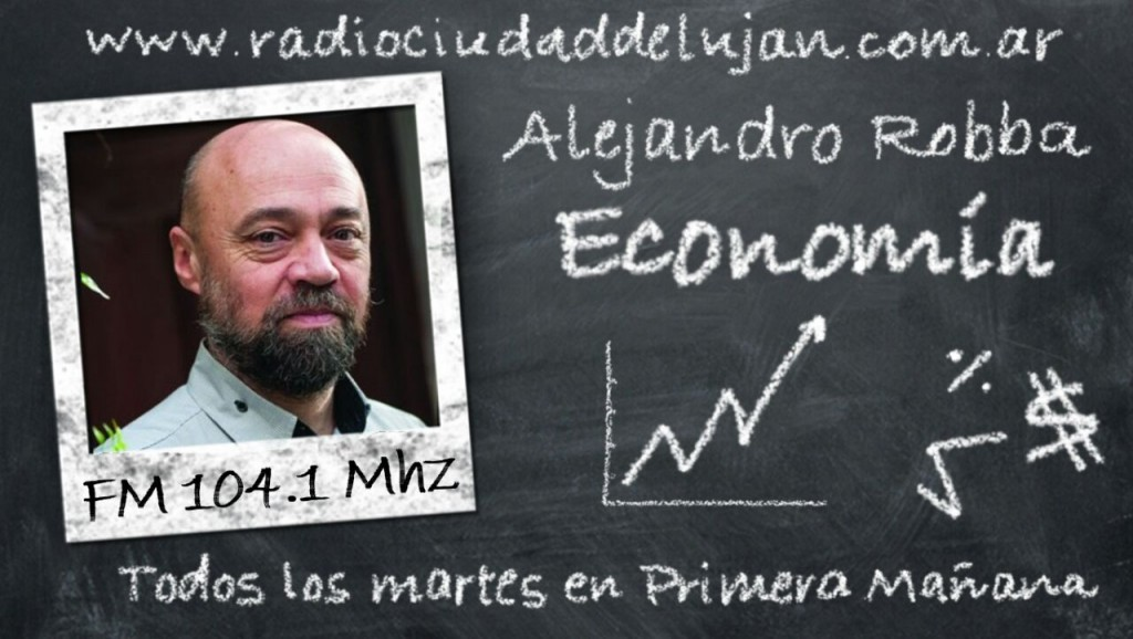 """Control de precios: """"Una medida marketinera que va a fracasar"""""""