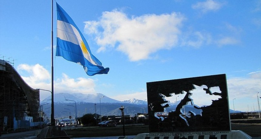 Fueron, son y serán Argentinas
