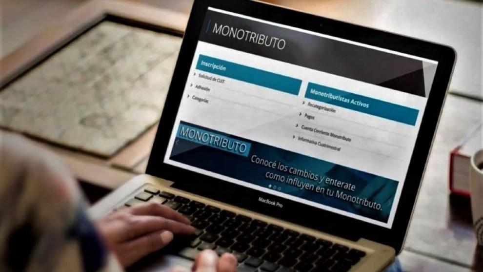 ¿Cómo serán los créditos a tasa cero para monotributistas y autónomos?