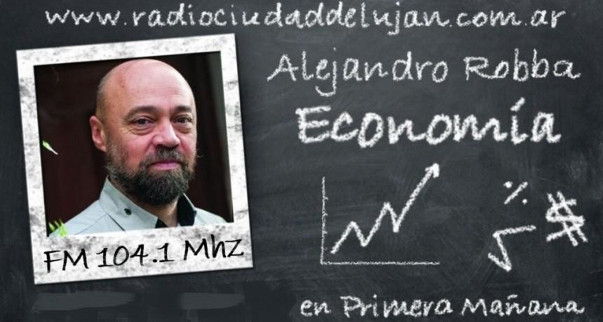 2020-04-01 Alejandro Robba