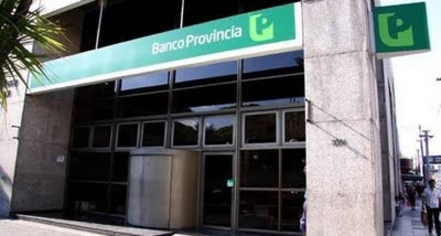 Abren los bancos para cobro de prestaciones sociales