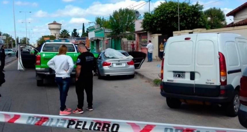 Le denegaron la excarcelación al asesino de Verónica González