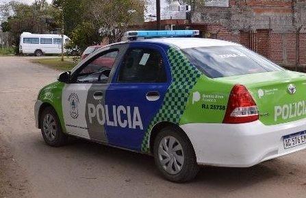 Vecinos del Lanusse advierten por el accionar delictivo de una familia
