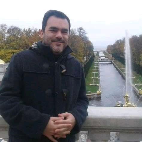 """Ezequiel Beer: """"Falta más iniciativa política"""""""
