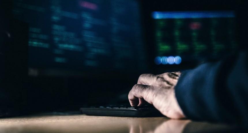 La historia de un ciberdelito millonario