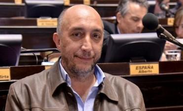 Impulsan adhesión de la Provincia a ley de cannabis medicinal