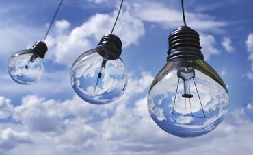 La Cooperativa Eléctrica informó las nuevas tarifas