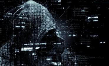 """Ciberataque: """"Los sistemas desactualizados son vulnerables"""""""