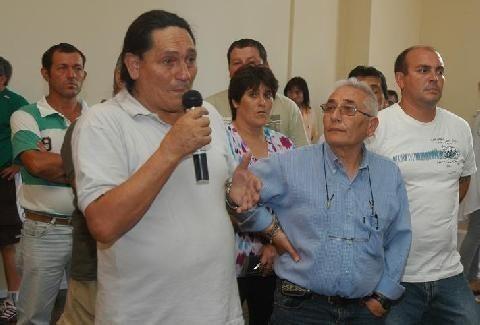 Municipales discutirán en Asamblea la oferta del gobierno