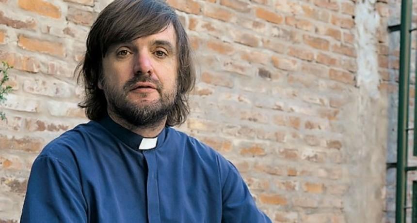 """Presentarán """"Historia de Nuestra Señora de Luján"""""""