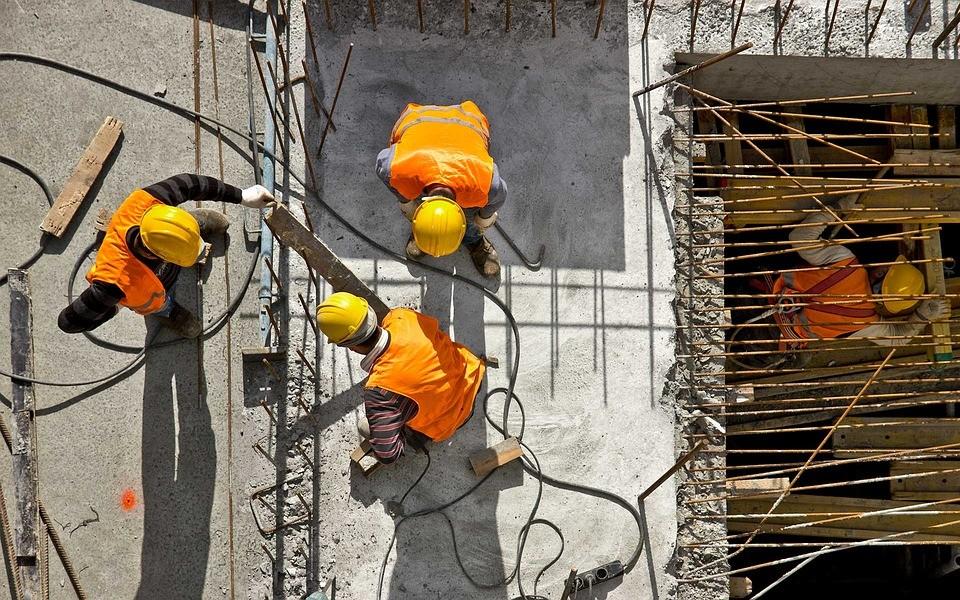 """""""Al Ministerio de Trabajo lo que menos le importa son los trabajadores"""""""