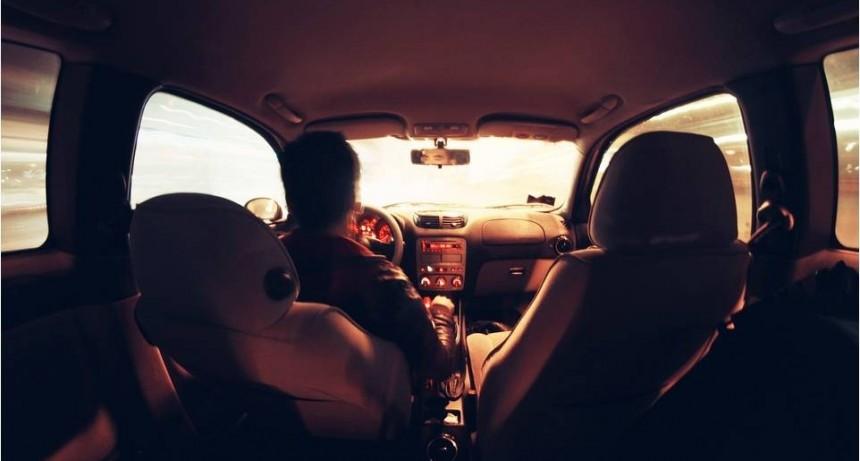Avanza la regulación del estacionamiento en la zona turística