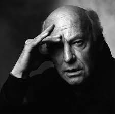 Editorial de hoy: Desechables de Eduardo Galeano