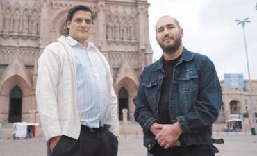 Suárez y Binetti presentarán un libro sobre los orígenes del pago