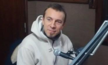 Esteban Gómez sobre: Adicciones