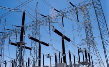 Una cautelar al tarifazo en energía eléctrica