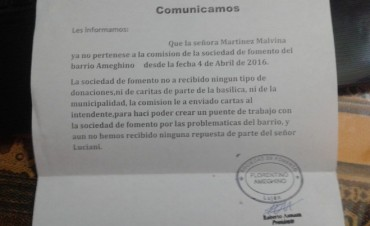 Roberto Asmain: