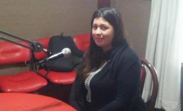 Pereyra propone limitar la intervención policial en Politicas Sociales y garantizar el cumplimiento del fallo sobre tarifas electricas
