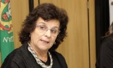 """María Cristina Serafini: """"El primer beneficiado del sistema es el estudiante"""""""