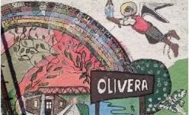 El Municipio reconoció a feriantes de Olivera