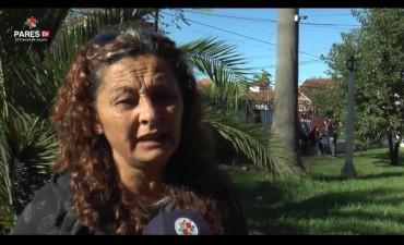Abre jardín de infantes público en Olivera