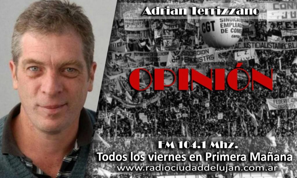 Selección argentina: la rebelión de los jugadores